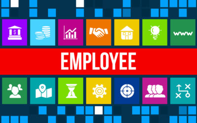 5 Ways Voice of the Employee Can Improve the Effectiveness of Your CX Initiative