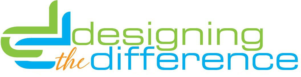 Designing The Difference